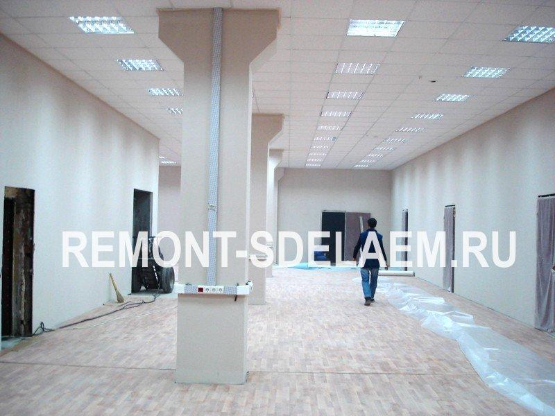 Прием заявок на ремонт телефона - ремонт в Москве panasonic kx fl423 - ремонт в Москве